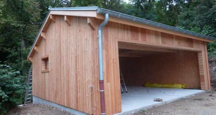 Garage Bois_Frantz_Caluire (6)