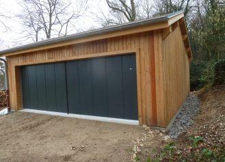 Garage Bois_Frantz_Caluire_final