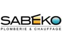 Logo-sabeko