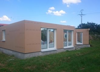 Maison ossature bois_Genin (11)