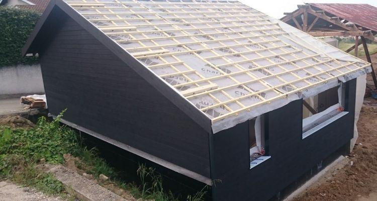 Maison ossature bois_Milliat (6)