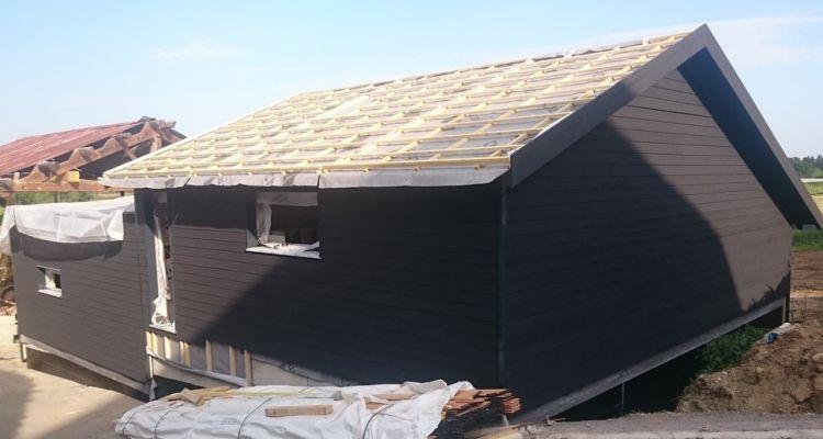 Maison ossature bois_Milliat (8)