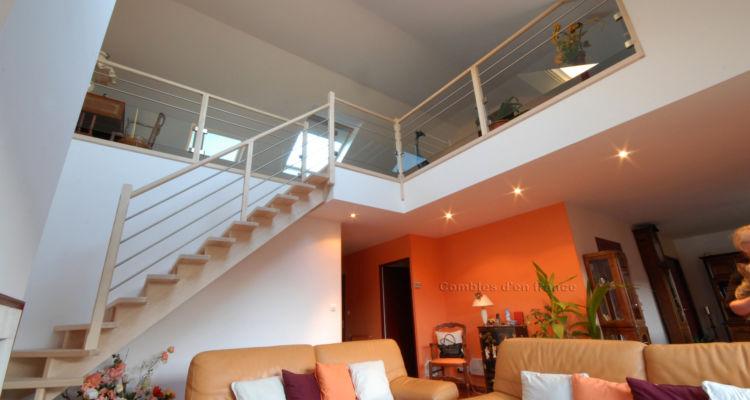 Nos solutions d'agrandissement de maison pour gagner de l'espace sans déménager