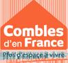 combles_d-en_france