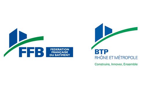 federation-francaise-batiment
