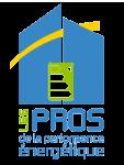 pros_performance_energetique
