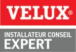 velux_installateur-expert